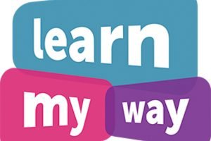 learn my way course