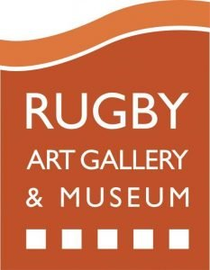 art gallery museum logo