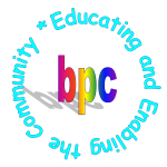 Benn Partnership Centre Logo