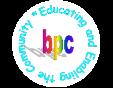 Benn Partnership Centre Logo